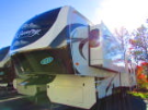 New 2014 Heartland Big Country 3596RE Fifth Wheel For Sale