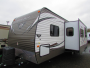 New 2014 Keystone Hideout 27RBS Travel Trailer For Sale