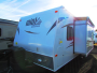 New 2014 Forest River Rockwood Ultra Lite 2503S Travel Trailer For Sale