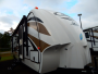 New 2015 Keystone Cougar 29RBK Travel Trailer For Sale