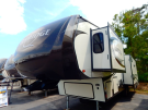 New 2015 Heartland ELK RIDGE 35TSRL Fifth Wheel For Sale