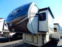 New 2015 Keystone Mountaineer 356TBF Fifth Wheel For Sale