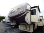 New 2015 Keystone Mountaineer 350QBQ Fifth Wheel For Sale