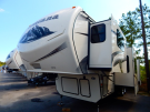 New 2014 Keystone Montana 3750FL Fifth Wheel For Sale