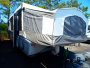 Used 2007 Forest River Palomino MUSTANG 6149 Pop Up For Sale