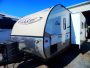 Used 2014 Shasta FLYTE 265D Travel Trailer For Sale
