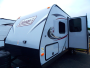 New 2015 Coleman Coleman CTU194QBA Travel Trailer For Sale