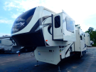 New 2014 Heartland Big Country 3700FL Fifth Wheel For Sale