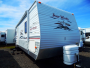 Used 2006 Four Winds Four Winds 36F Travel Trailer For Sale
