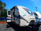 New 2015 Crossroads Sunset Trail 33PB Travel Trailer For Sale
