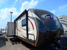 2013 Cruiser RVs Fun Finder