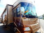 Used 2008 Itasca Ellipse 40WD Class A - Diesel For Sale
