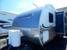 Used 2012 Shasta Oasis 285BHS Travel Trailer For Sale