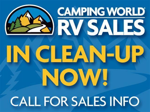2011 Shadow Cruiser VIEWFINDER