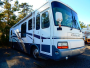 Used 2000 Newmar Kountry Star 3565 Class A - Diesel For Sale