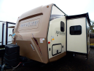 2015 Forest River Rockwood Ultra Lite