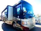 Used 2014 Tiffin Allegro 33AA Class A - Diesel For Sale