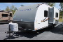 New 2014 Heartland North Trail FOCUS FX23 Travel Trailer For Sale