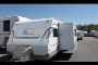 Used 2004 Forest River Grand Surveyor 272 Travel Trailer For Sale