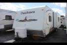 Used 2010 Dutchmen Dutchmen 28B-GS Travel Trailer For Sale