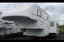 Used 2003 Glendale Titanium 28E33SB Fifth Wheel For Sale
