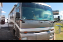 Used 1997 Gulfstream Tourmaster 8404 Class A - Diesel For Sale