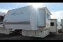 Used 2000 Coachmen Royal 320RKS Fifth Wheel For Sale