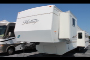Used 2004 ABLE Heritage 406 Fifth Wheel For Sale