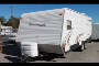 Used 2009 Dutchmen Dutchmen M-180 Travel Trailer For Sale