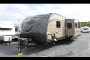 New 2014 Heartland North Trail 33TBUD Travel Trailer For Sale