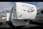 Used 2008 Heartland Big Country 3250RLTS Fifth Wheel For Sale