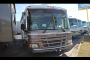 Used 2000 Fleetwood Pace Arrow 35N Class A - Gas For Sale
