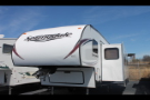 New 2014 Keystone Springdale 249FWBHSSR Fifth Wheel For Sale