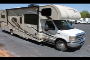 New 2015 THOR MOTOR COACH Chateau 31E Class C For Sale
