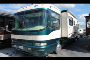 Used 1997 Holiday Rambler Navigator 38WD Class A - Diesel For Sale
