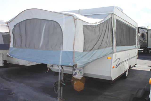 Unique Eagle, Jayco RV Topline Comforts Are Sure To Satisfy The Entire Family In The Most Diverse Lineup Of Eagle Luxury Travel Trailers To Date Lavish Finishes, A Wide Array Of Options And Premium Standard Features Let You Go Seamlessly From