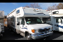 Used 2004 Coachmen Leprechaun 314SS Class C For Sale