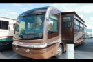 Used 2005 Fleetwood Revolution LE 40L Class A - Diesel For Sale