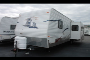 Used 2008 Palomino Puma 29RKSS Travel Trailer For Sale