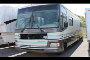 Used 1997 Fleetwood Pace Arrow 35U Class A - Gas For Sale