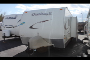 Used 2008 Keystone Outback 30BHDS Travel Trailer For Sale