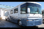 2002 Winnebago Ultimate Advantage