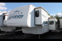Used 2005 Keystone Montana 3255RL Fifth Wheel For Sale
