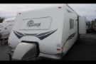 2005 Forest River Grand Surveyor
