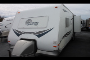 Used 2005 Forest River Grand Surveyor GS-260 Travel Trailer For Sale