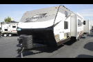 New 2015 Starcraft AR-ONE 28FBS Travel Trailer For Sale