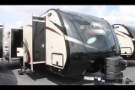 New 2015 Starcraft Travel Star 294RESA Travel Trailer For Sale