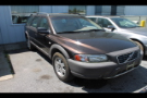 Used 2001 VOLVO VOLVO STATION WAGON Other For Sale