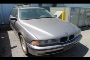 Used 2000 BMW BMW BMW Other For Sale