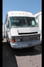 Used 1994 Newmar Mountain Aire 38 Class A - Gas For Sale